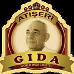 logoAtiseri_Gida_Logo